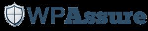 WP-Assure-Logo-shadow